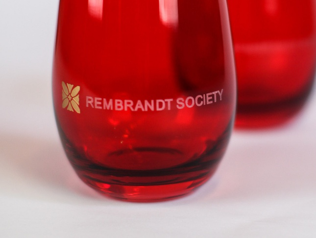 The Rembrandt Society