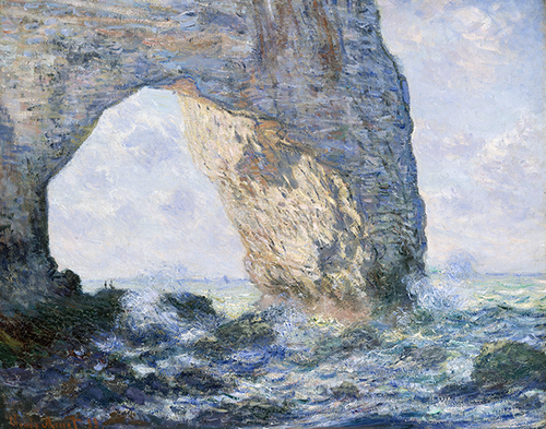 "Image for FREE GUEST LECTURE: ""Impressionism and California Art, 1885 to 1930"""
